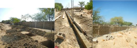 construction_mur5