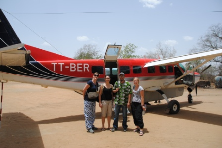 safari_avion